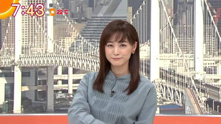2020年10月20日新井恵理那の画像19枚目