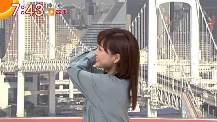 2020年10月20日新井恵理那の画像20枚目