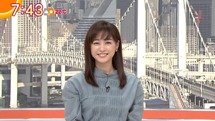 2020年10月20日新井恵理那の画像21枚目