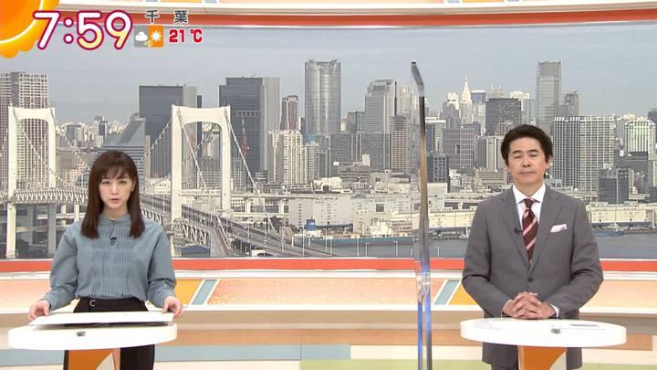 2020年10月20日新井恵理那の画像25枚目