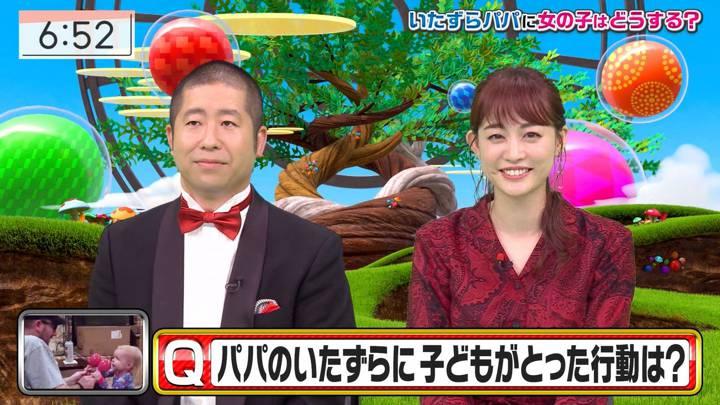 2020年10月20日新井恵理那の画像28枚目