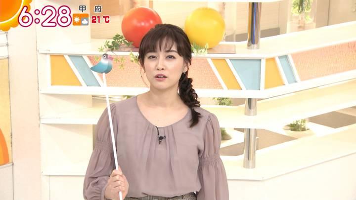 2020年10月21日新井恵理那の画像04枚目