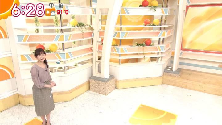 2020年10月21日新井恵理那の画像05枚目