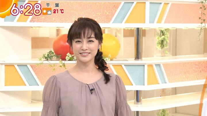 2020年10月21日新井恵理那の画像07枚目