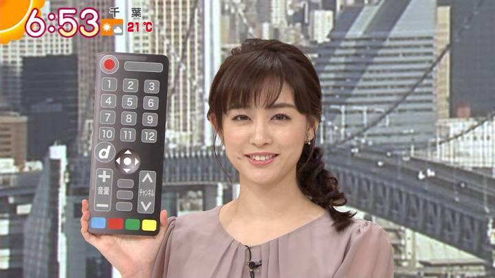 2020年10月21日新井恵理那の画像14枚目