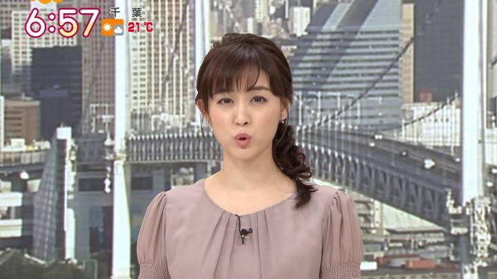 2020年10月21日新井恵理那の画像15枚目