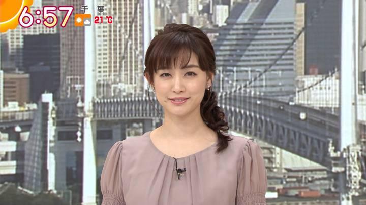 2020年10月21日新井恵理那の画像16枚目