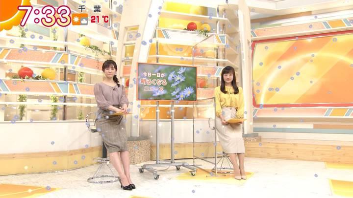 2020年10月21日新井恵理那の画像20枚目