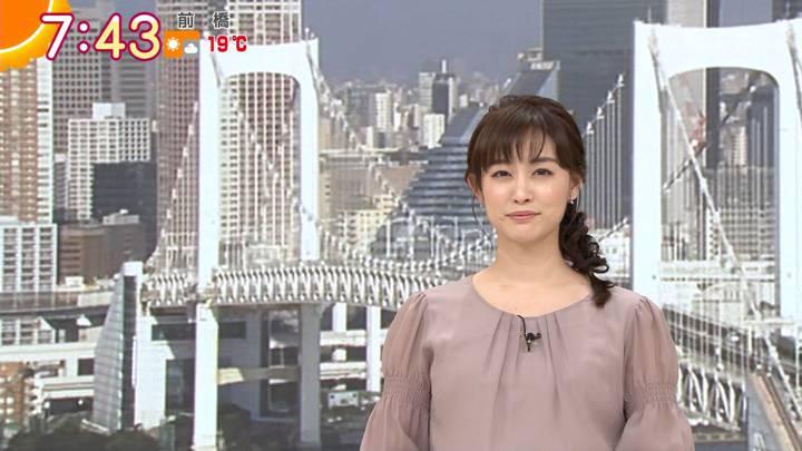 2020年10月21日新井恵理那の画像22枚目