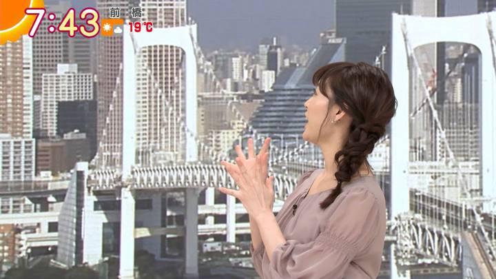 2020年10月21日新井恵理那の画像23枚目