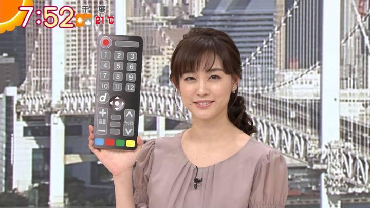 2020年10月21日新井恵理那の画像26枚目