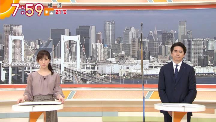 2020年10月21日新井恵理那の画像27枚目