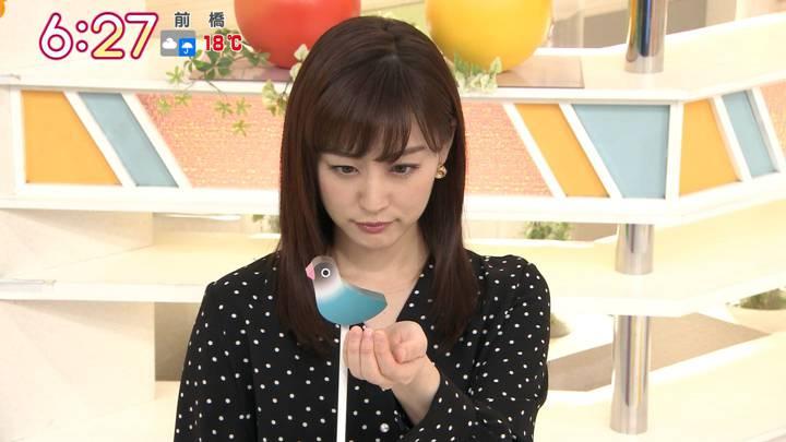 2020年10月22日新井恵理那の画像04枚目
