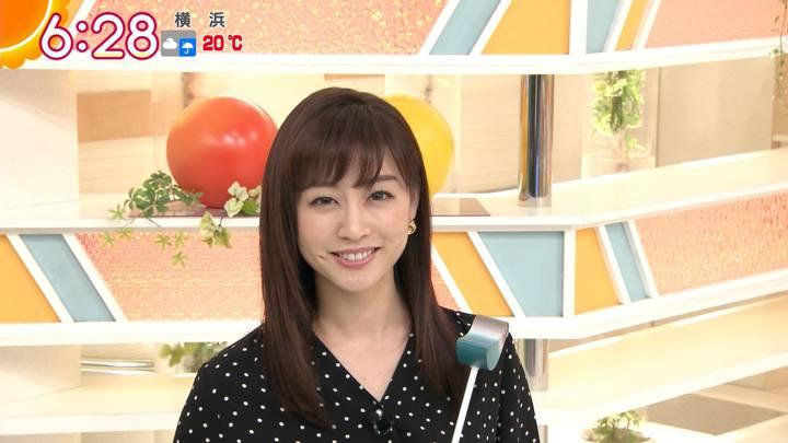 2020年10月22日新井恵理那の画像06枚目