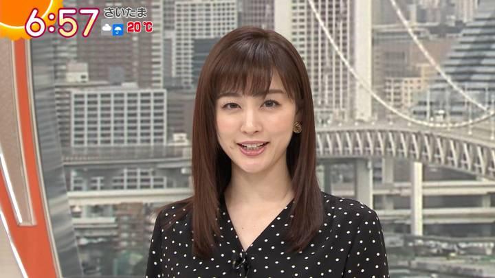 2020年10月22日新井恵理那の画像11枚目
