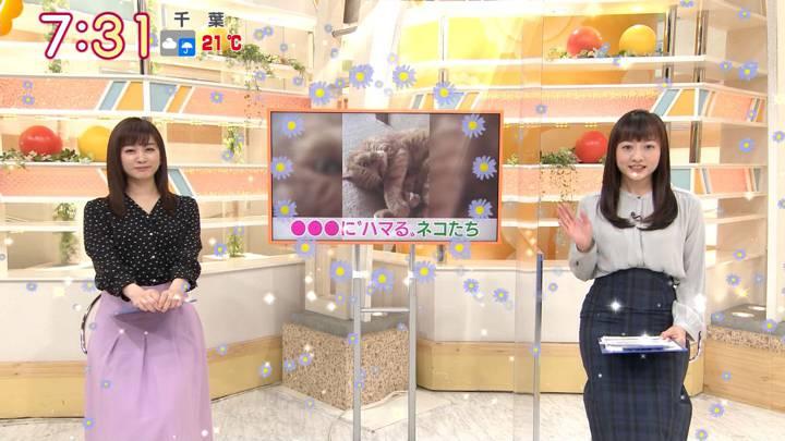 2020年10月22日新井恵理那の画像17枚目