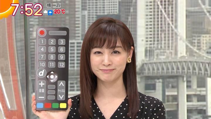 2020年10月22日新井恵理那の画像22枚目