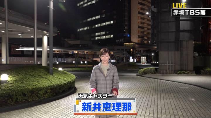 2020年10月24日新井恵理那の画像01枚目