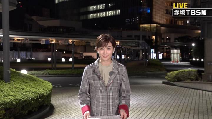 2020年10月24日新井恵理那の画像02枚目