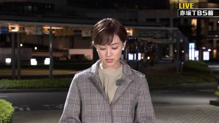 2020年10月24日新井恵理那の画像03枚目