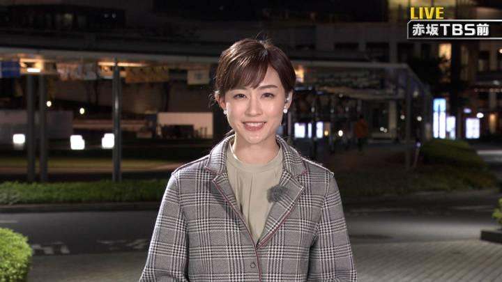 2020年10月24日新井恵理那の画像04枚目
