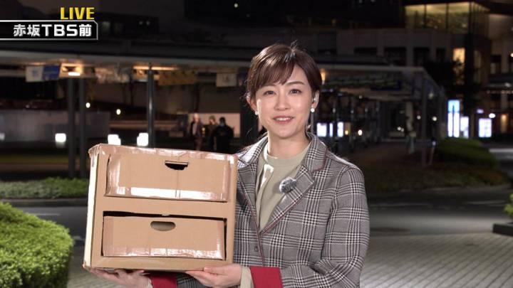 2020年10月24日新井恵理那の画像05枚目