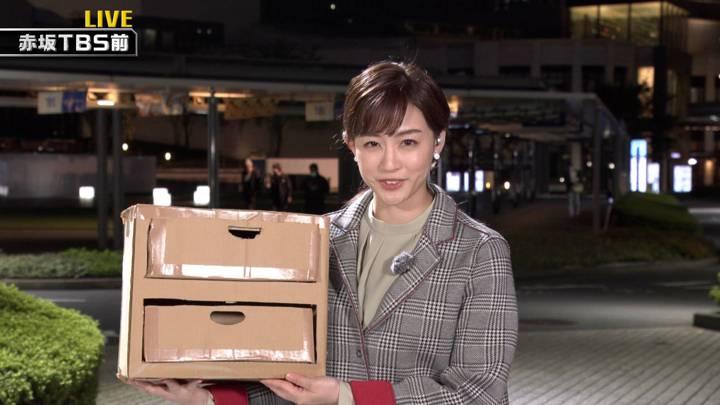 2020年10月24日新井恵理那の画像06枚目
