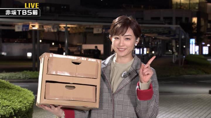 2020年10月24日新井恵理那の画像07枚目
