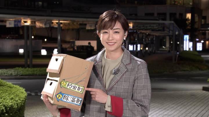 2020年10月24日新井恵理那の画像08枚目