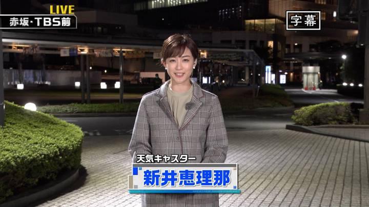 2020年10月24日新井恵理那の画像12枚目