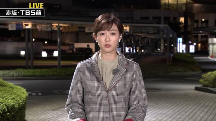 2020年10月24日新井恵理那の画像13枚目