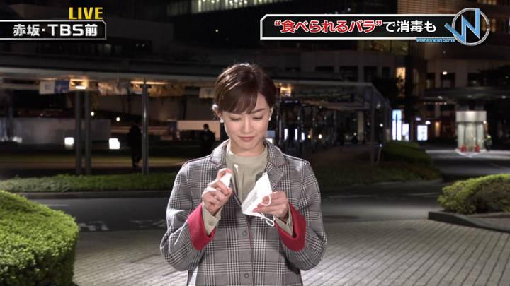 2020年10月24日新井恵理那の画像18枚目