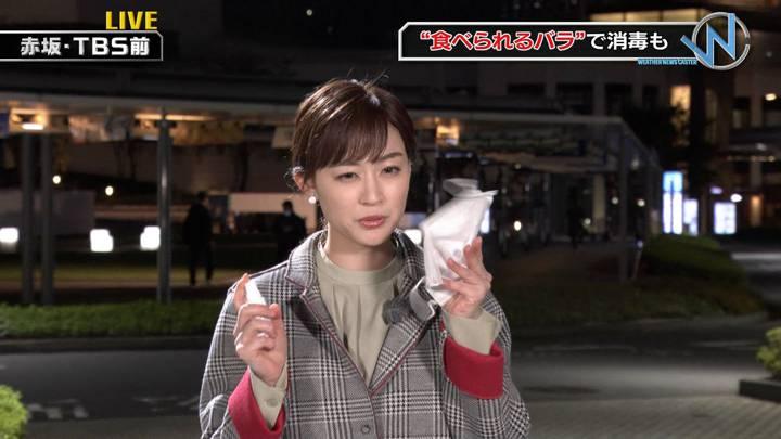 2020年10月24日新井恵理那の画像19枚目