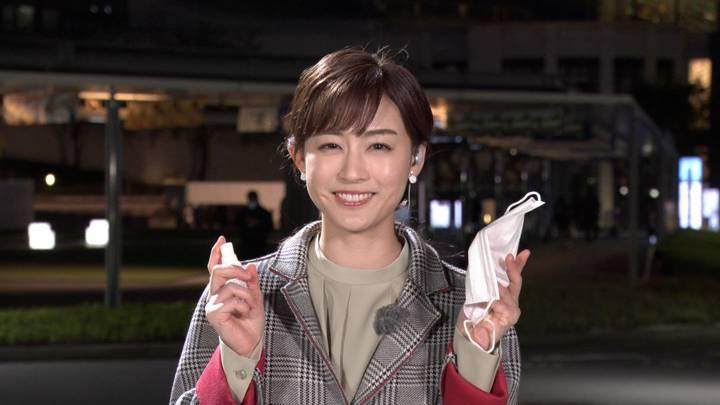 2020年10月24日新井恵理那の画像20枚目