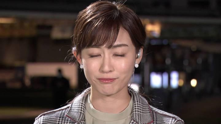 2020年10月24日新井恵理那の画像21枚目