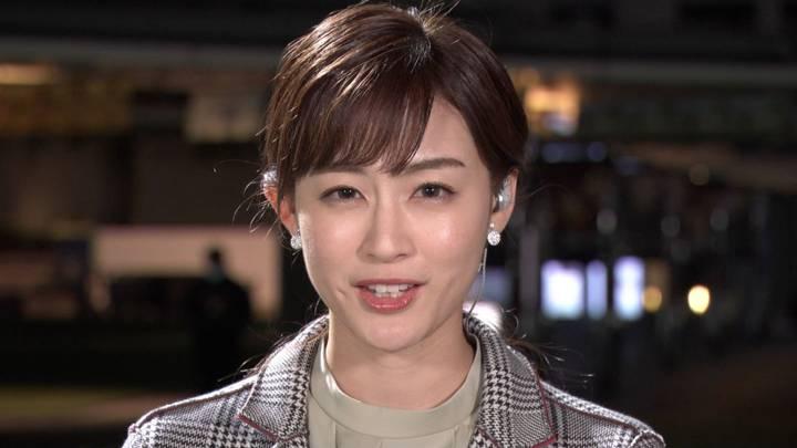 2020年10月24日新井恵理那の画像22枚目
