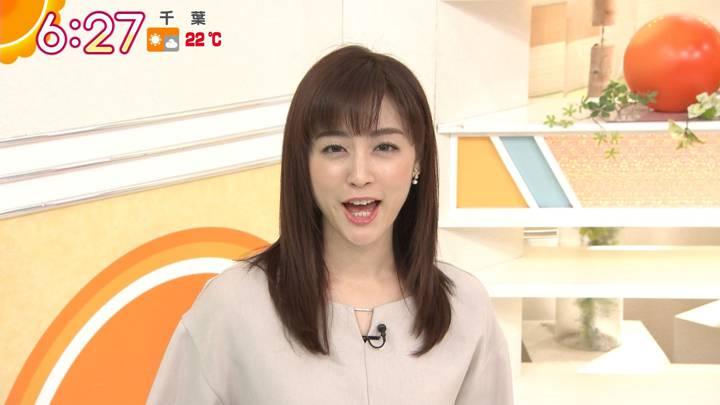 2020年10月26日新井恵理那の画像03枚目