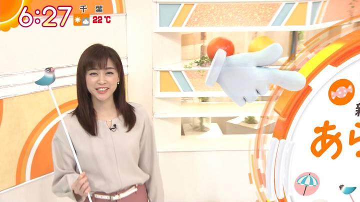 2020年10月26日新井恵理那の画像04枚目