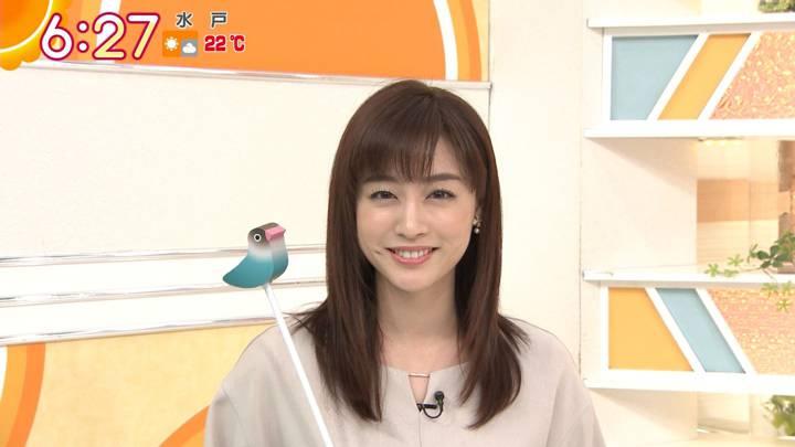 2020年10月26日新井恵理那の画像06枚目
