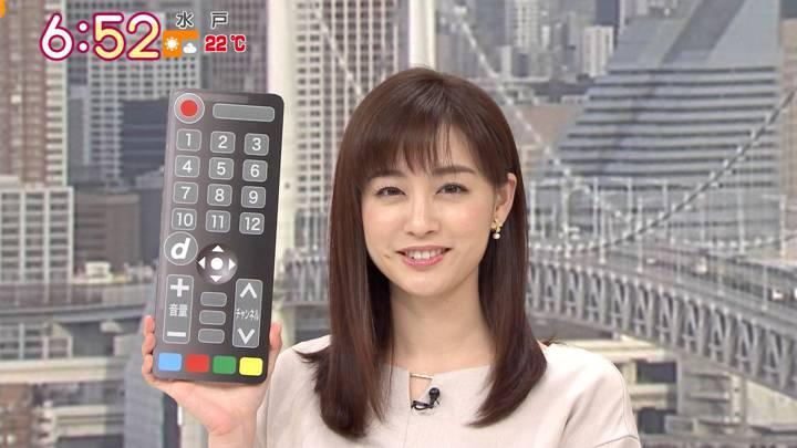 2020年10月26日新井恵理那の画像13枚目