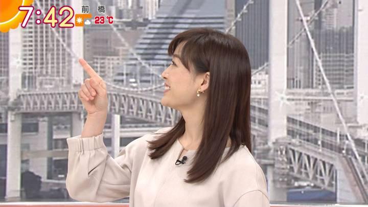 2020年10月26日新井恵理那の画像20枚目