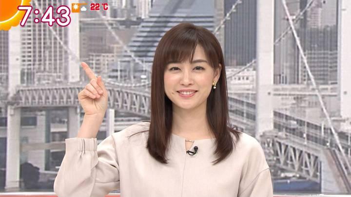 2020年10月26日新井恵理那の画像21枚目