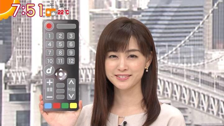 2020年10月26日新井恵理那の画像23枚目