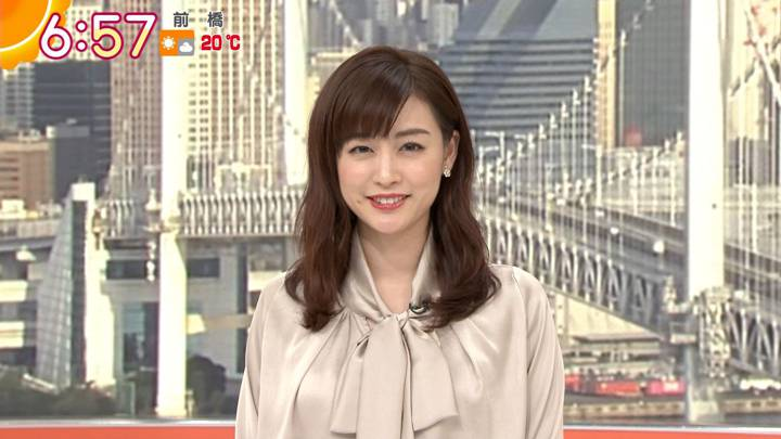 2020年10月27日新井恵理那の画像06枚目