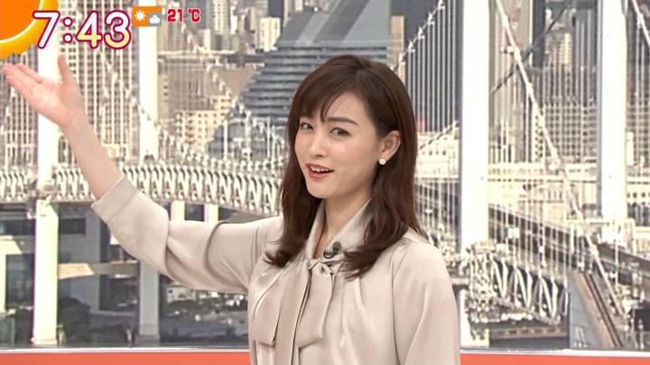 2020年10月27日新井恵理那の画像13枚目