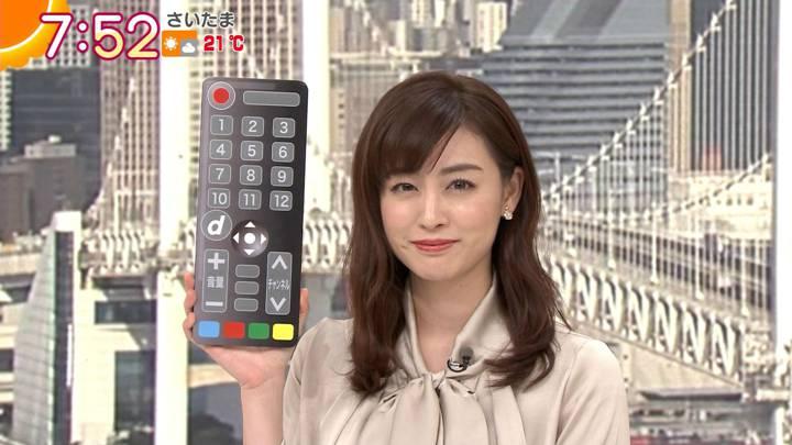 2020年10月27日新井恵理那の画像16枚目