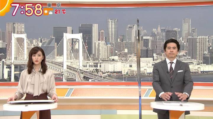 2020年10月27日新井恵理那の画像17枚目