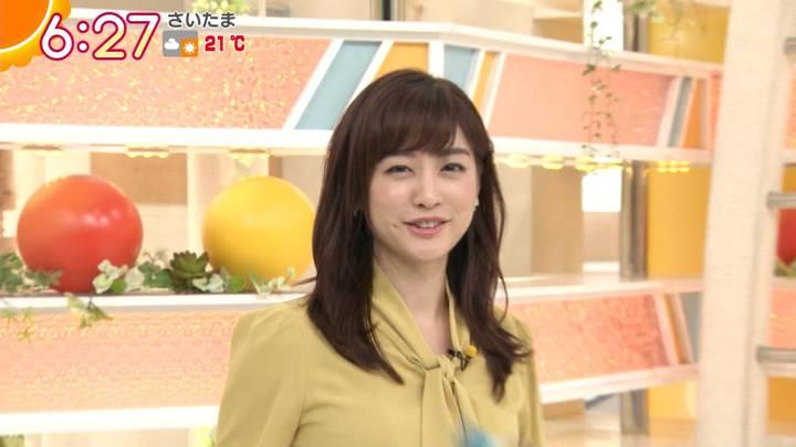 2020年10月28日新井恵理那の画像04枚目