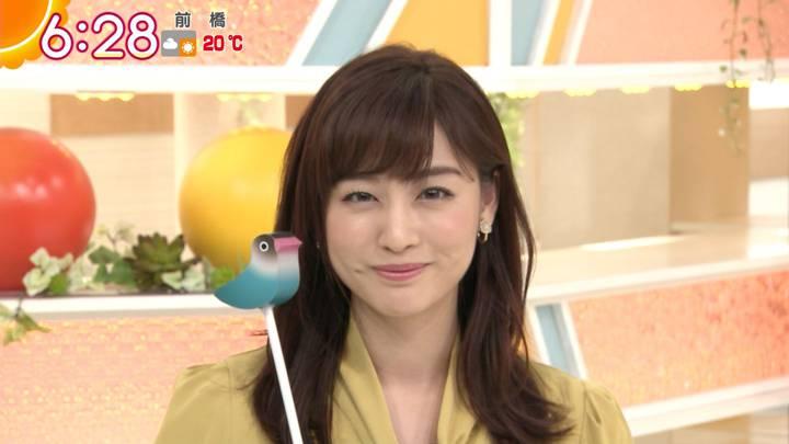 2020年10月28日新井恵理那の画像07枚目