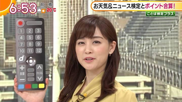 2020年10月28日新井恵理那の画像11枚目
